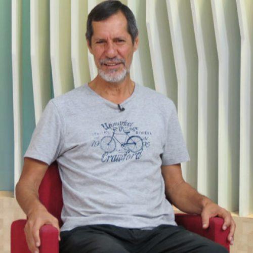 """No Piauí, Eduardo Jorge diz que eleições 2018 serão de """"alto risco"""""""