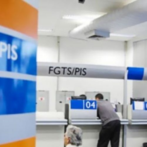 Idosos correntistas da Caixa e do Banco do Brasil receberão PIS/Pasep na terça