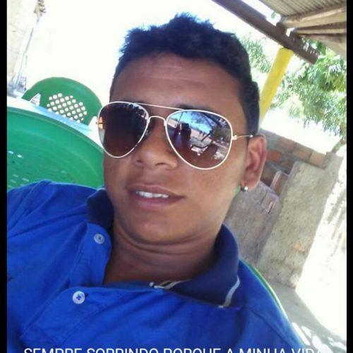 Jovem preso confessa assassinato em Francisco Santos; acusado era ex-cunhado e amigo da vítima, esclarece delegado