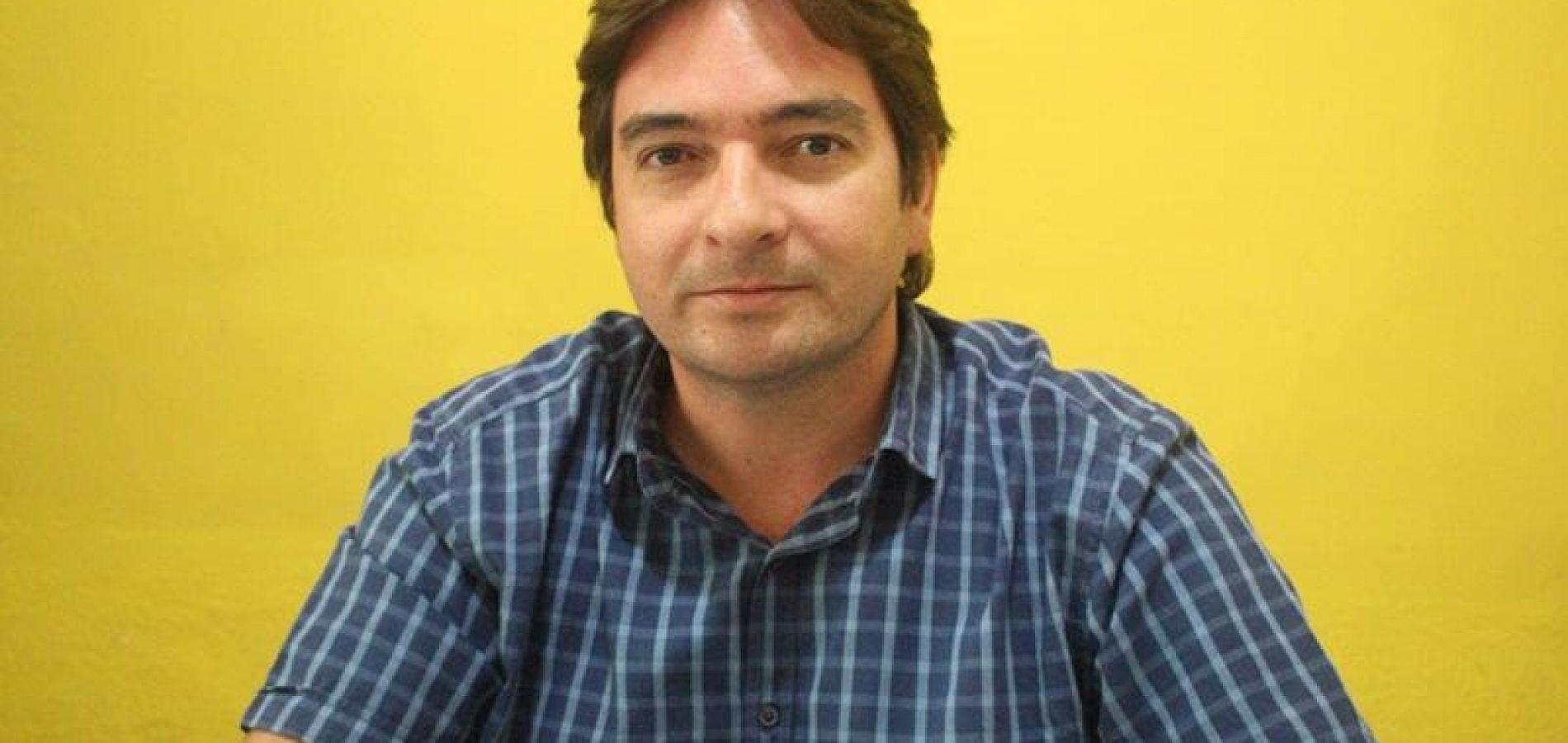 Agência de Empregos Digital será implantada em Picos