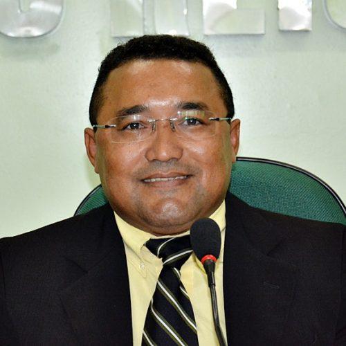 Irmão Jessé apresenta emendas ao Orçamento e quer assegurar recursos para obras importantes em Jaicós