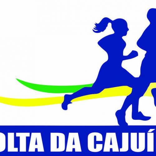 PICOS|  Abertas inscrições da seletiva municipal para a corrida de São Silvestre