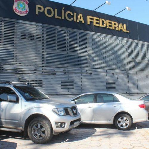 'Não há possibilidade de cancelar o Enem 2017', diz Inep após operação contra fraudes