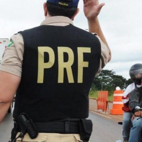 Operação no feriado do Dia do Piauí registra 19 acidentes em rodovias do Estado
