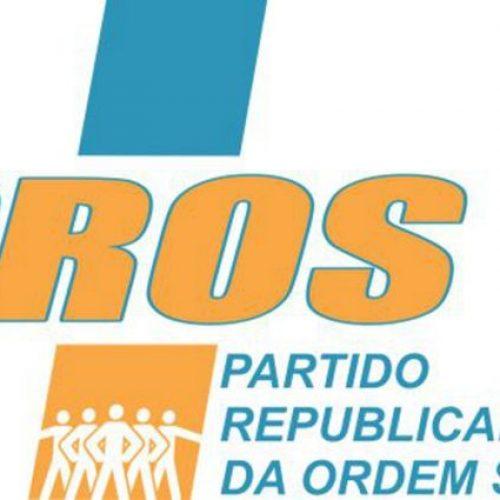 Desativado no Piauí, presidente nacional do Pros procura alguém no estado para assumir o partido