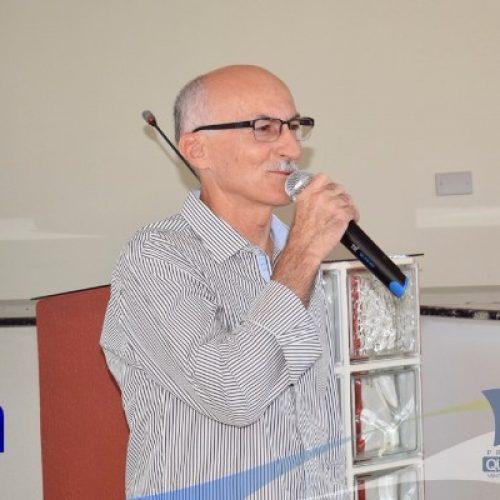 Gestão do prefeito Raimundo Júlio tem 80% de aprovação, aponta pesquisa