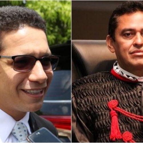 Sejus se reúne com MP para discutir situação dos presídios do Piauí
