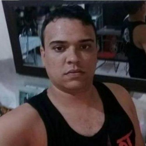 Jovem é assassinado durante show beneficente em Picos