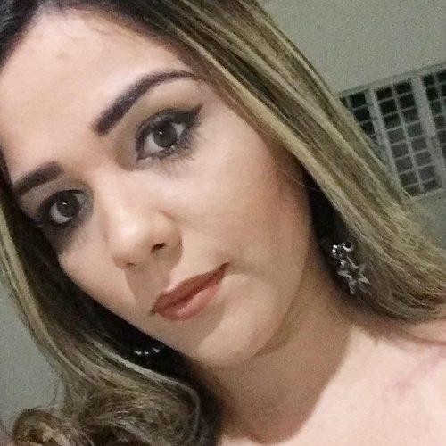 Estudante de direito de Teresina está desaparecida há 4 dias
