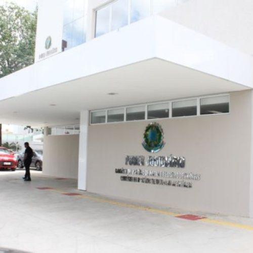 Cartórios estarão fechados na próxima segunda (30) no Piauí