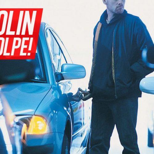 Aparelho que bloqueia travamento de carros é nova arma dos bandidos