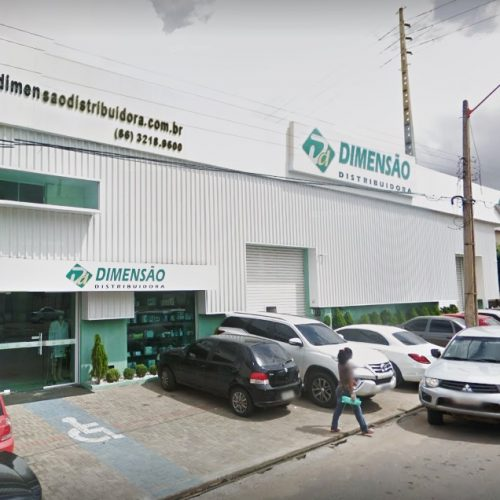 Empresário é condenado por revender soro roubado do SUS no Piauí