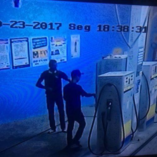 No Piauí, empresário é assaltado pela 3ª vez em 90 dias e diz que querem tirá-lo do mercado
