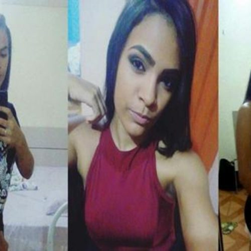 Mãe cobra empenho da polícia na investigação de adolescente desaparecida em Picos