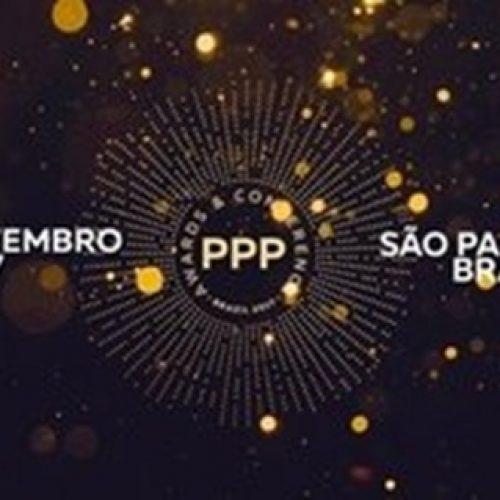 Piauí concorre a prêmio em evento nacional de Parcerias Público-Privadas