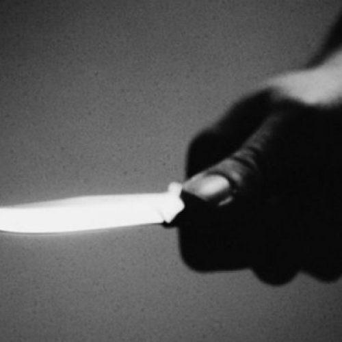 Adolescente é morta após contar a PM sobre ameaças do ex-namorado no Piauí