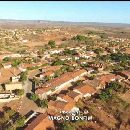 Após 14 anos, cidade piloto do Fome Zero no Piauí convive com economia frágil e abandono