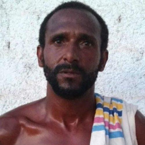 Foragido da Justiça de Minas Gerais é preso no Piauí