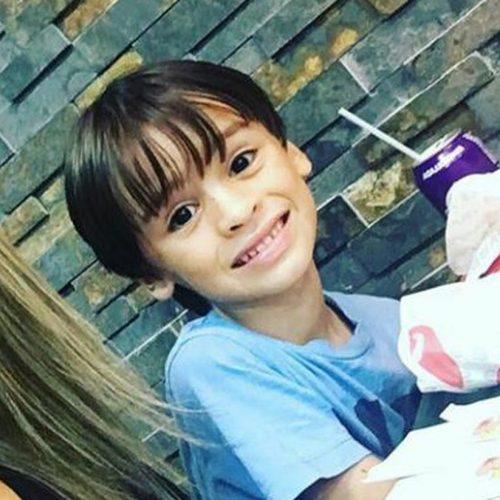 Menino passa mal em festa de Dia das Crianças e morre em hospital de Teresina