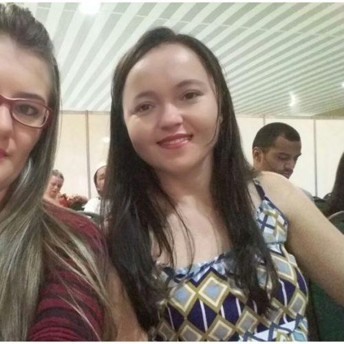 Representantes de Vila Nova do PI participam da 12ª Conferência Estadual de Assistência Social em Teresina