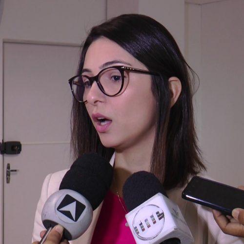 Cônsul Britânico vem ao Piauí conhecer projetos de PPP