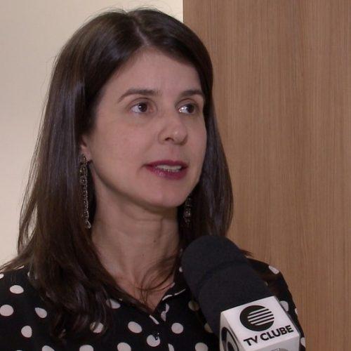 Promotoria investiga mortes de bebês por falta de ar-condicionado em UTI no Piauí