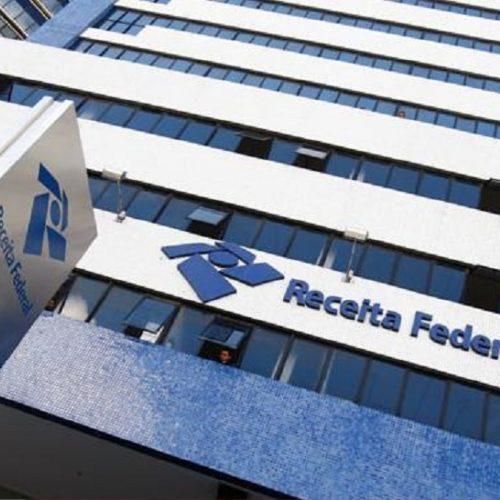 Receita Federal pode bloquear FPM de municípios piauienses a partir de novembro
