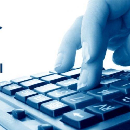 3.015 contribuintes no PI precisam regularizar o IRPF 2017