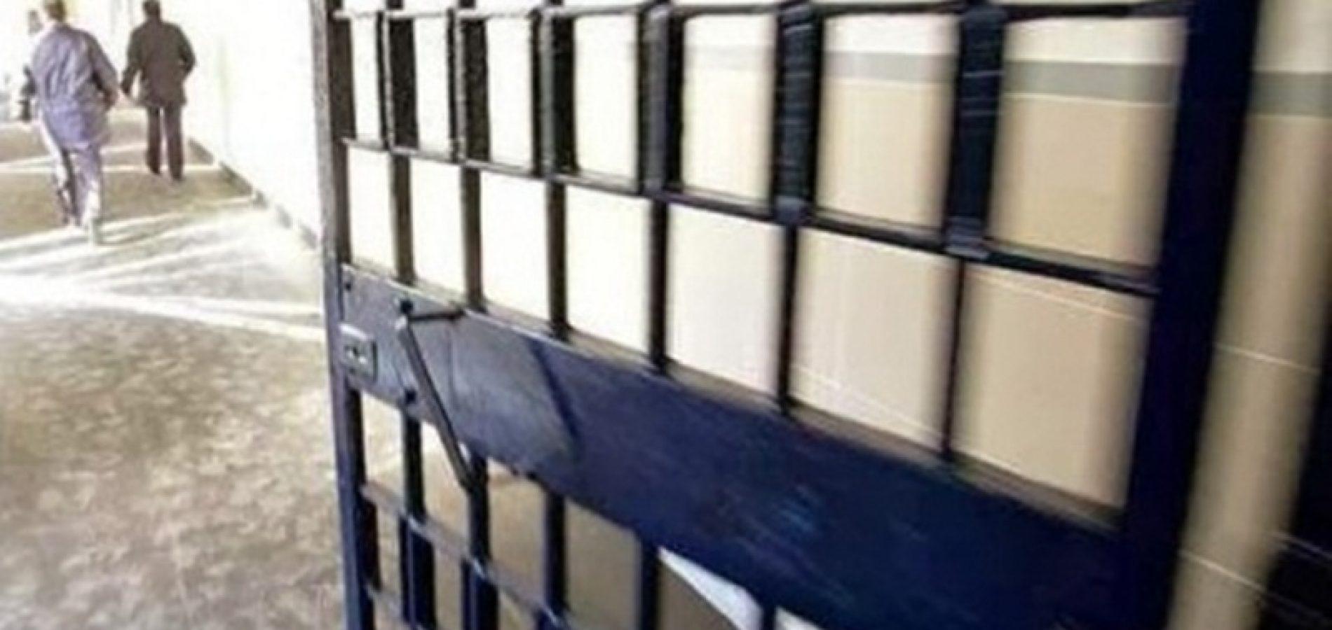 Saída temporária do Dia das Crianças libera 300 presos do sistema prisional do Piauí