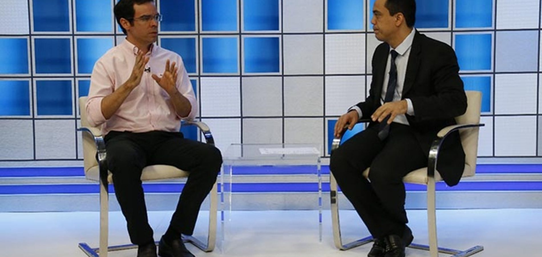 Semana Nacional do Crédito orienta empresários no Piauí