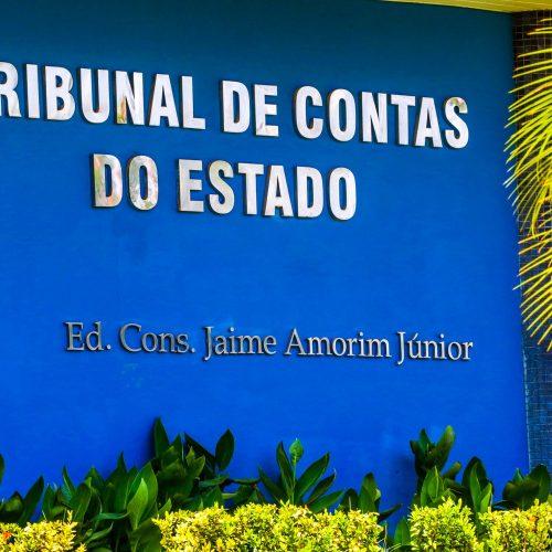 TCE vai julgar recurso de 45 prefeituras contra decisão sobre ICMS