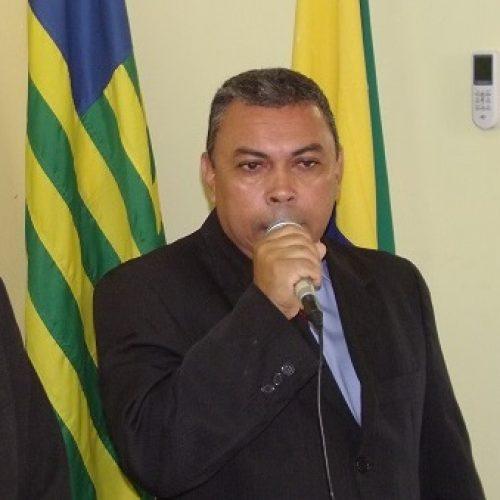 Vereador é esfaqueado pelo próprio primo em interior do Piauí