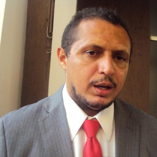 PT de Picos confirma pré-candidatura do vereador Wellington Dantas a deputado estadual