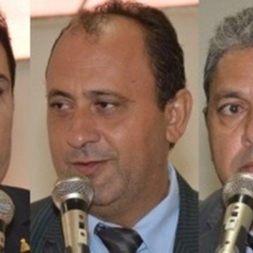 Justiça eleitoral nega pedido de cassação dos mandatos de cinco vereadores de Picos