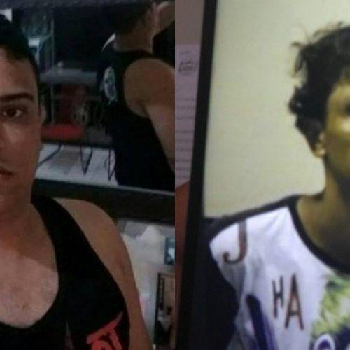 Polícia identifica real autor de assassinato de jovem em Picos