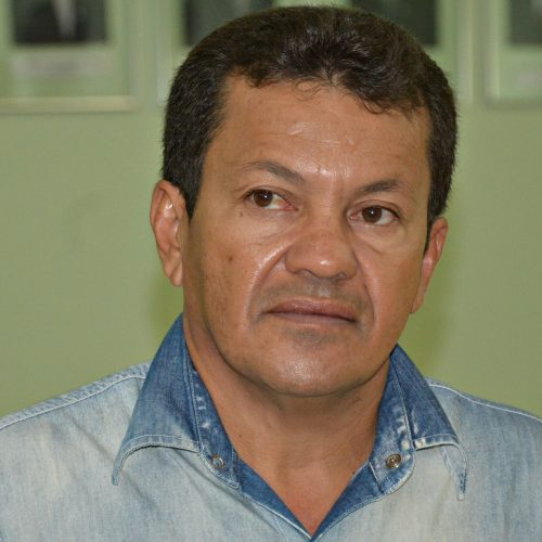 Prefeito de Campo Grande do Piauí paga novo piso salarial aos professores