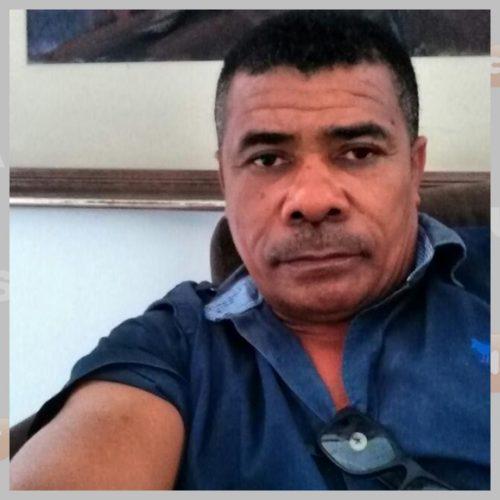 Após acidente em Caridade do PI, mestre de obras falece em Teresina