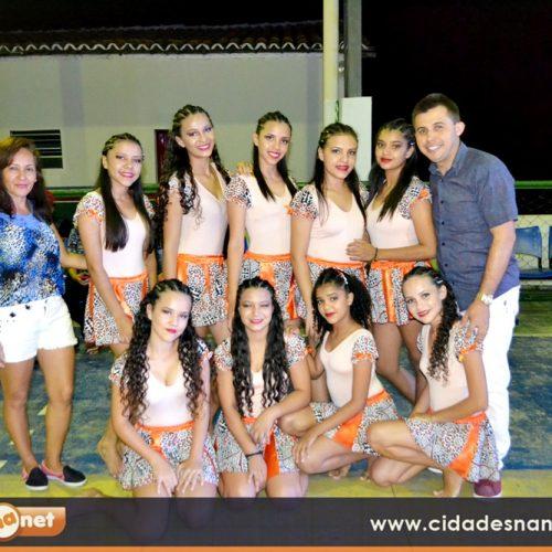 ALEGRETE | Cia Ale Dance participa do maior Festival de Dança do Nordeste em Exu-PE; veja fotos