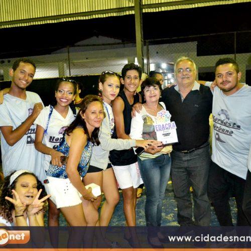 JAICÓS | Cia de Dança Icós conquista 2º lugar durante Festival Multicultural em Exu –PE; fotos