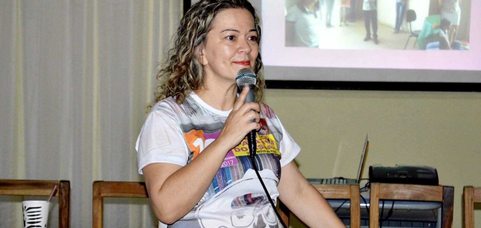 Vila Nova do PI realiza de 13 a 27 de novembro II Ciclo de palestras sobre a consciência negra