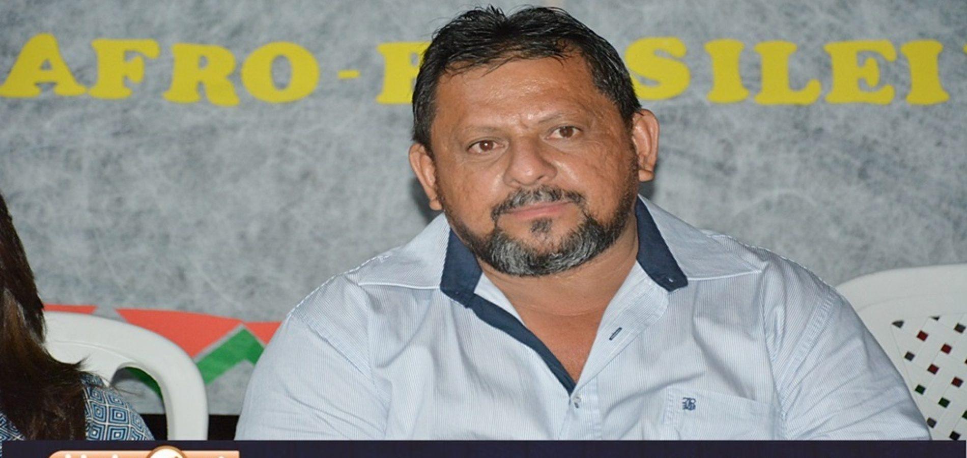 Vasta programação vai comemorar o aniversário de 22 anos de Belém do Piauí; confira