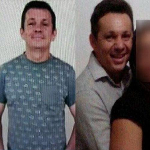 Pastor morre após sofrer descarga elétrica durante obras em igreja no Piauí
