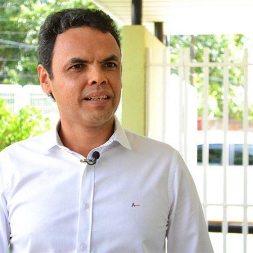Crise se agrava e 90% das prefeituras do Piauí estão demitindo servidores