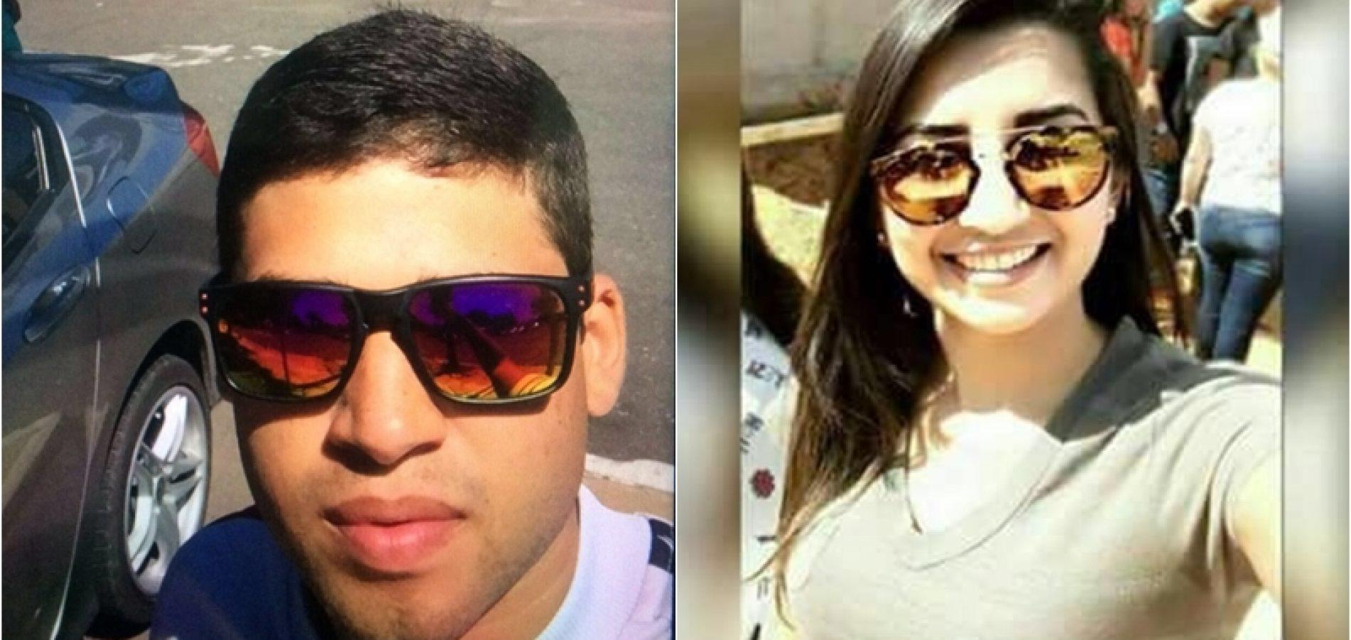 Defesa pede ao STF liberdade do acusado de matar Iarla Lima