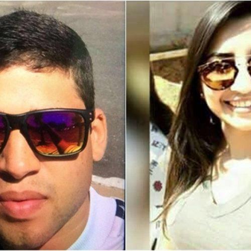 """""""Impunidade"""", diz família de Iarla sobre soltura de acusado"""