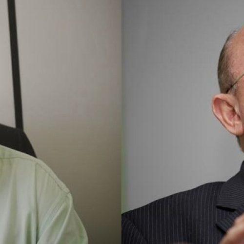 Deputado Júlio César e médico Warton Santos receberão Título de Cidadania Jaicoense