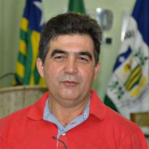 SDR libera mais de R$ 500 mil para criadores em Padre Marcos e Massapê do Piauí