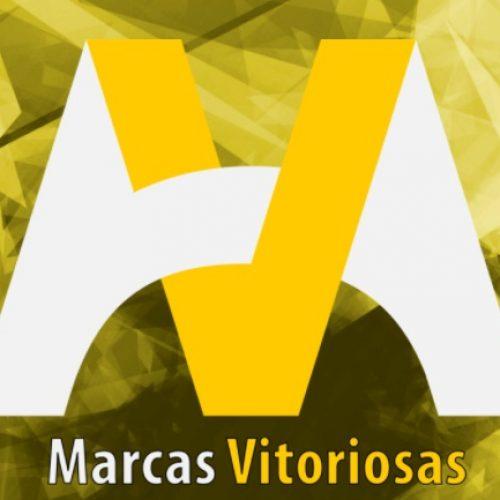 'Marcas Vitoriosas' divulga resultado de pesquisa em 6 cidades. Veja!