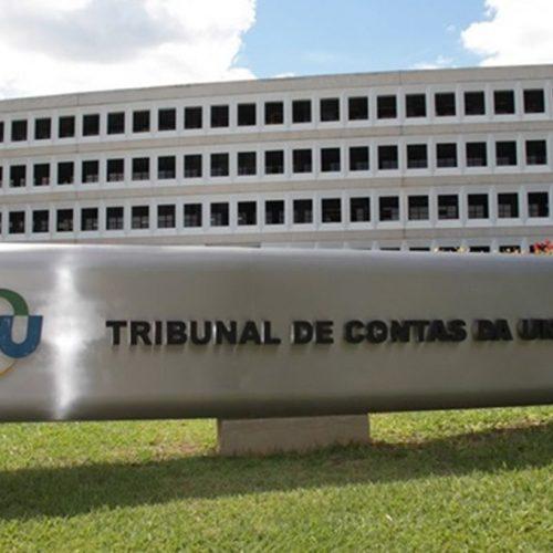 TCU apura pagamento indevido de R$ 42,1 bilhões do auxílio emergencial