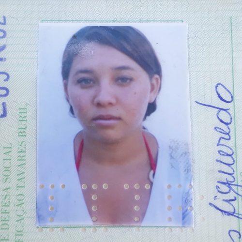 Menino de 14 anos suspeito de matar madrasta em Patos do Piauí é encontrado em matagal